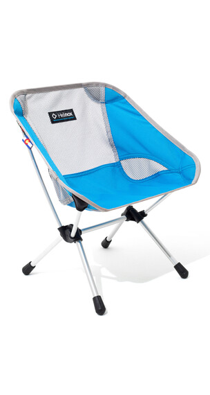 Helinox Chair One mini swedish blue